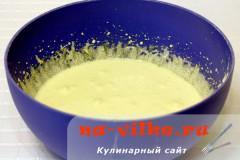 kuluch-pasha-4