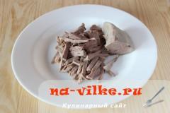 salat-jazyk-ogurcy-1