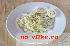 salat-jazyk-ogurcy-3