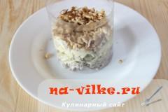 salat-jazyk-ogurcy-4