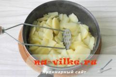 kartofelnoe-pure-3