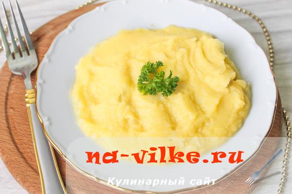 kartofelnoe-pure-7