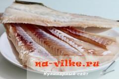 kotlety-iz-treski-04