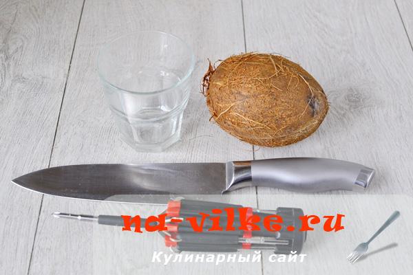 kokosovaja-struzhka-01