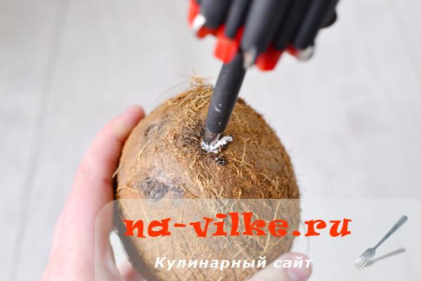 kokosovaja-struzhka-02