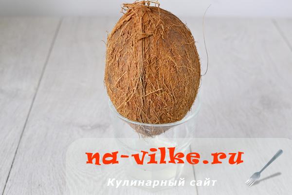 kokosovaja-struzhka-03