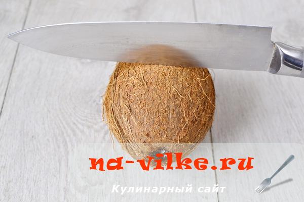 kokosovaja-struzhka-05
