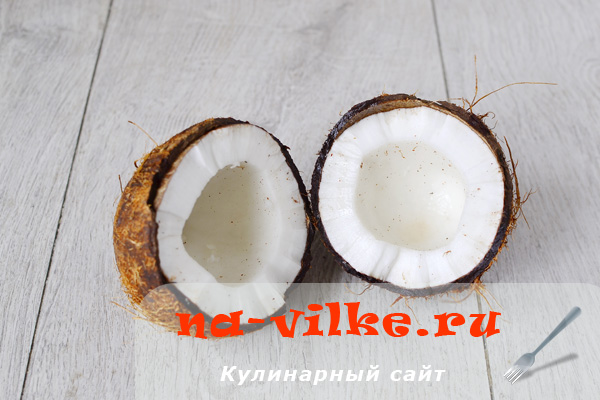 kokosovaja-struzhka-06