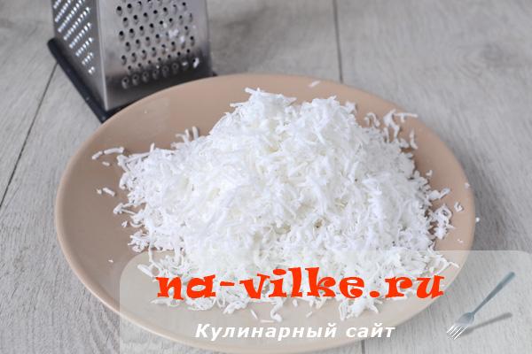 kokosovaja-struzhka-09