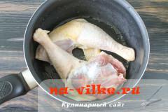 plov-s-kuricey-02