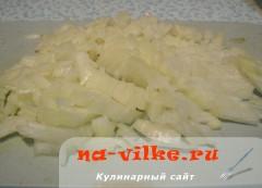 vinegret-07