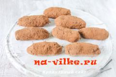 kartoshka-pirozhnoe-4