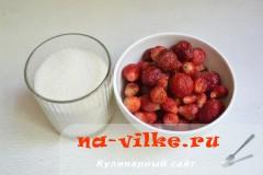 klubnichnoe-varenie-1