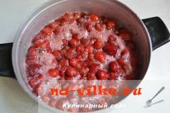 klubnichnoe-varenie-4
