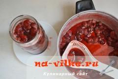 klubnichnoe-varenie-5
