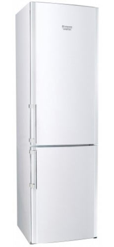 Холодильник Hotpoint Ariston HBM 2201 4H b