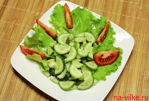 salat-fasol-12