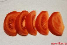 salat-fasol-4