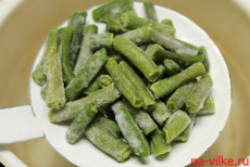 salat-fasol-5