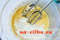 desert-varenie-5