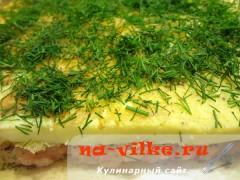 rulet-omlet-10