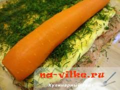 rulet-omlet-11