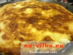 rulet-omlet-3