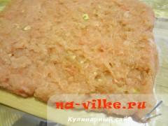rulet-omlet-7