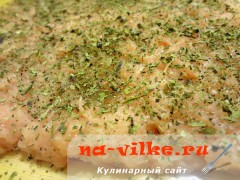 rulet-omlet-8