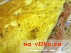rulet-omlet-9