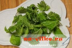 salat-krapiva-1