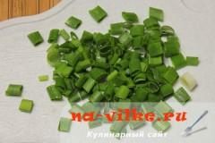 salat-krapiva-4