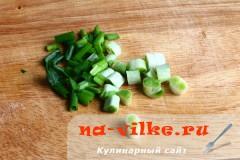 salat-kurica-1