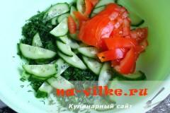 salat-kurica-4