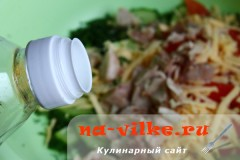 salat-kurica-8