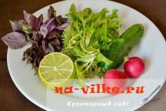 salat-pohudenie-1
