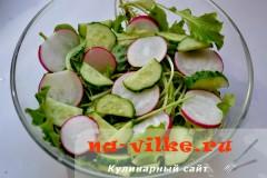 salat-pohudenie-4