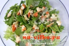 salat-ris-raki-10