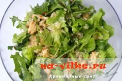 salat-ris-raki-11