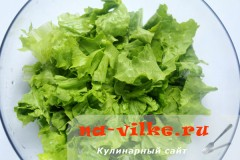 salat-ris-raki-6