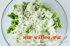 salat-ris-raki-7