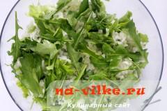 salat-ris-raki-8