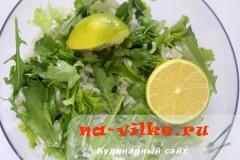 salat-ris-raki-9