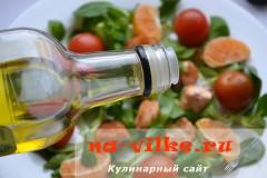 semga-mandarin-8