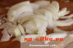 shampiniony-slivki-2