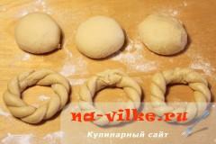 venochki-10