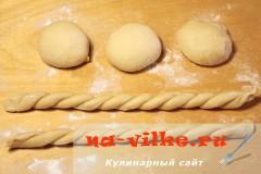 venochki-9
