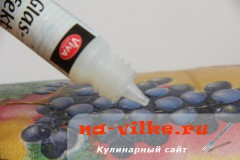 butyl-20