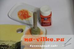 doska-15