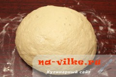 hleb-s-medom-7